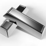 Image of Platinum Sponsorship