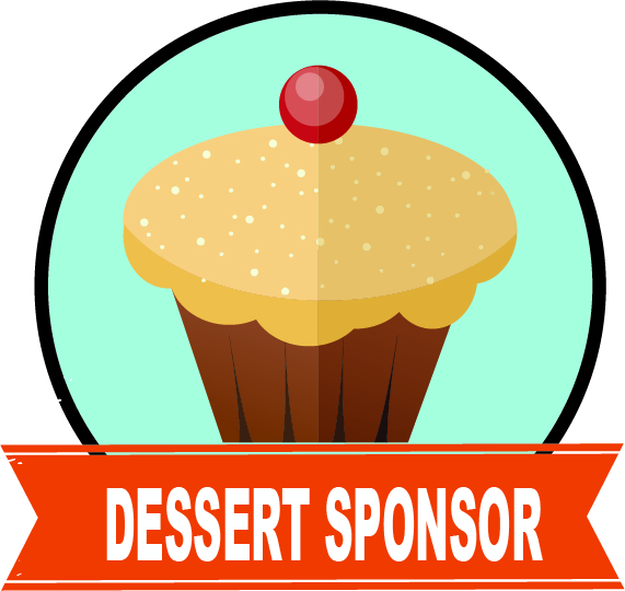 WAVES Project 1st Annual Veteran Golf Classic             Benefiting Wounded Veterans - Default Image of Dessert Sponsor