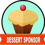 Image of Dessert Sponsor