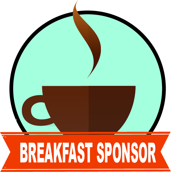 WAVES Project 1st Annual Veteran Golf Classic             Benefiting Wounded Veterans - Default Image of Breakfast Sponsor