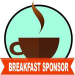 Image of Breakfast Sponsor
