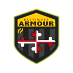 Image of Friends of Baltimore Armour