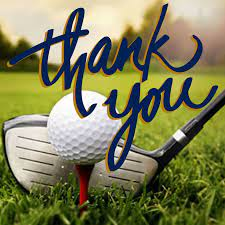 5th Annual Bennett Boyles Memorial Golf Fundraiser - Default Image of Donation ~ $500