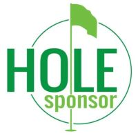 9th Annual Paul Crouch (MacDonald) Memorial Golf Outing - Default Image of Hole Sponsorship