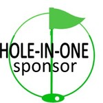 Image of Car Contest - Hole in One Sponsor