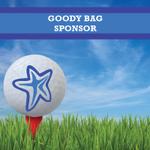Image of Goody Bag Sponsor