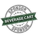 Image of Beverage Cart/Bar Sponsor