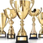 Image of Trophy Sponsorhsip