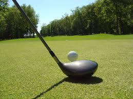 GMAA Wright Brothers Memorial Golf Tournament 2021 - Default Image of Back Nine Sponsor