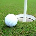 Image of Closest to the Pin Men's