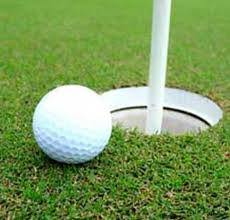 GMAA Wright Brothers Memorial Golf Tournament 2021 - Default Image of Closest to the Pin Ladies