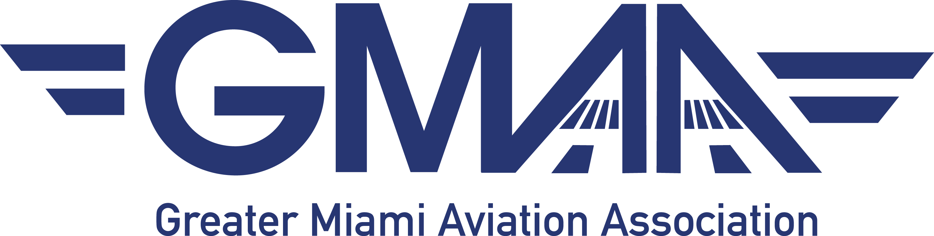 GMAA Wright Brothers Memorial Golf Tournament 2021 - Default Image of GMAA Corporate Membership/Renewal