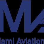 Image of GMAA Corporate Membership/Renewal