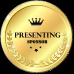 Image of Presenting Sponsorship