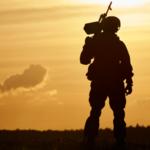 Image of Warrior Sponsor