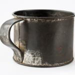 Image of Tin Cup Sponsor