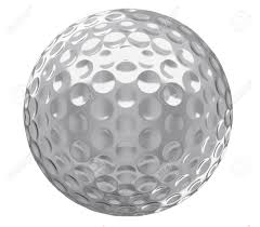 2022 Steve Resch Memorial Golf Tournament - Default Image of Silver Sponsor