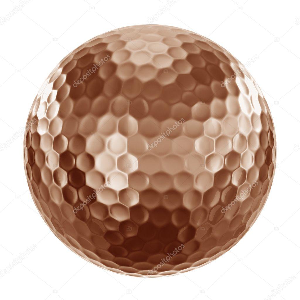 2022 Steve Resch Memorial Golf Tournament - Default Image of Bronze Sponsor