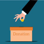 Image of General Donation