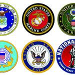 Image of Sponsor a Veteran