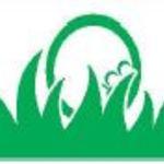 Image of Green Sponsor