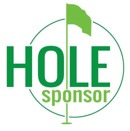 Leesburg Volunteer Fire Company Big House Golf Classic - Default Image of Hole Sponsor