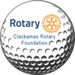 Clackamas Rotary Foundation Golf Tournament - Default Image of Hole Sponsor