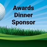 Image of Awards Dinner Sponsor