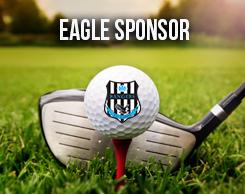 2018 FC Tampa Rangers Annual Golf Tournament - Default Image of Eagle Sponsor