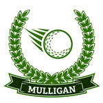 Image of Mulligans Package