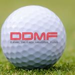 Image of Driving Range Sponsor