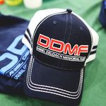 Image of DDMF Hat