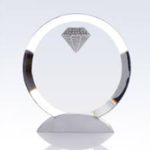 Image of Diamond Sponsor