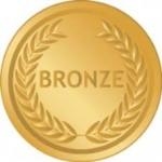 Image of Bronze - Program Advertisement
