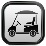 2019 Bolton Rotary Early Bird Golf Classic - Default Image of Golf Cart Sponsor