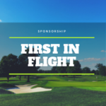 "Image of  ""First in Flight"" Sponsor"