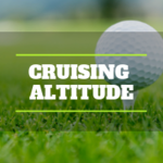 "Image of ""Cruising Altitude"" Sponsor"