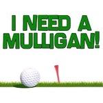 Image of One Mulligan