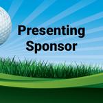 Image of Presenting Sponsor