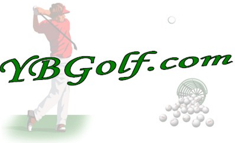 Youth Benefit Golf Tournament - Default Image of Long Drive Sponsorships