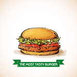 Image of Lunch Sponsor