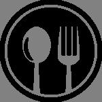 Image of Food Sponsor