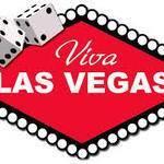 Image of Vegas Hole Sponsor