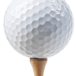 Image of Tee Box Sponsor