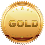Image of Gold Sponsor