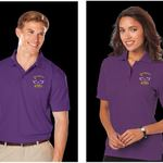 Image of Annual Golf Outing Polos