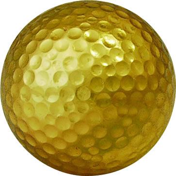 2019 Steve Resch Memorial Golf Tournament - Default Image of Gold Sponsor