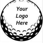 Image of Logo Ball Sponsor