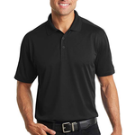 Image of NPFFC Polo