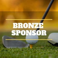 Ronald Perille Jr. 5th Annual Memorial Golf Tournament - Default Image of Bronze Sponsor